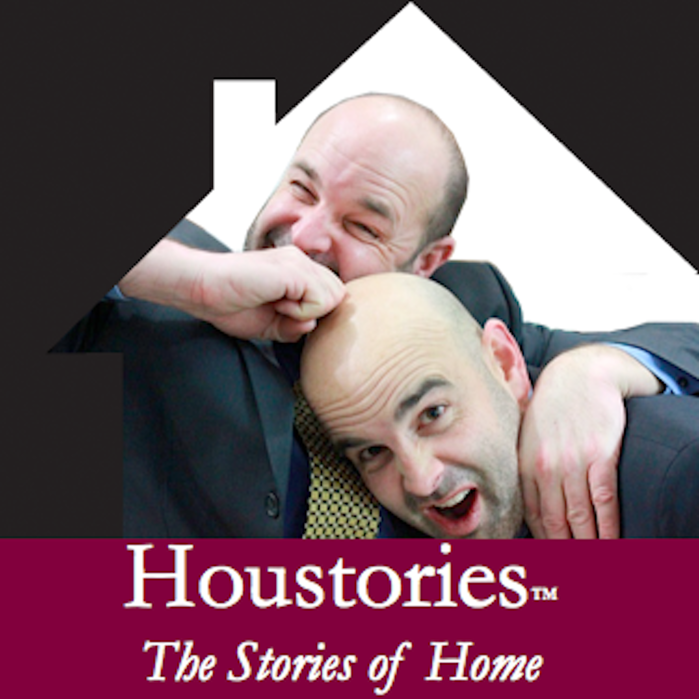 Houstories: The Stories of Home