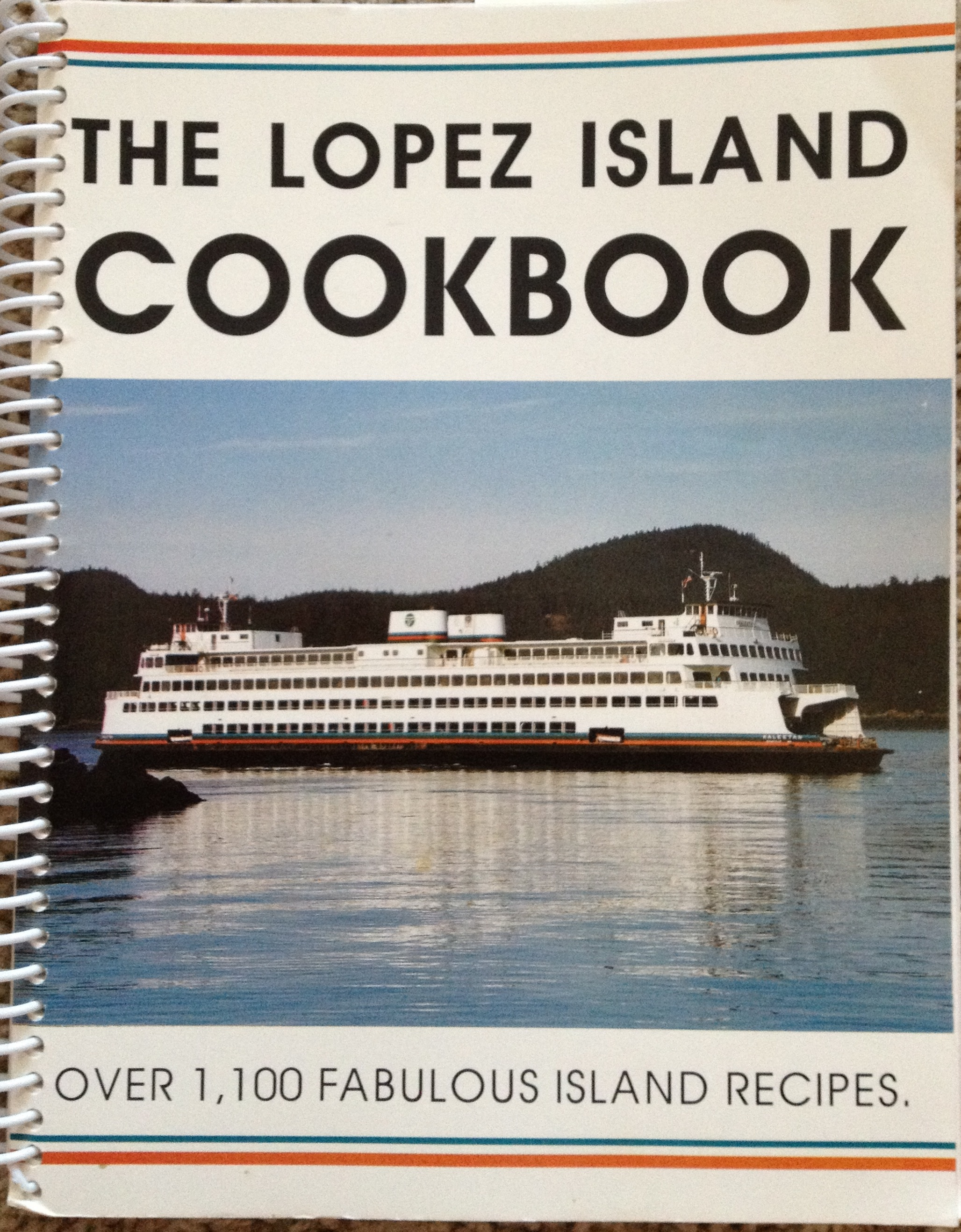 Lopez Island, Washington state, San Juan Islands, houstory publishing, family heirloom, family cookbook, family recipe, heirlooms, heirloom, family stories, family history, genealogy, family cookbook, keepsakes, keepsake, heirloom registry, legacy, nostalgia, inheritance, treasured belonging, antiques, antique, provenance, heritage, tradition, historical preservation, family valuables, sentimental value