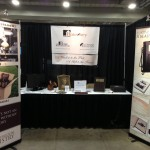 The Houstory Booth at RootsTech