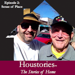houstory, heirloom registry, home history book, houstories, podcast, family heirloom, house history, family history, Klamath Falls, Oregon,