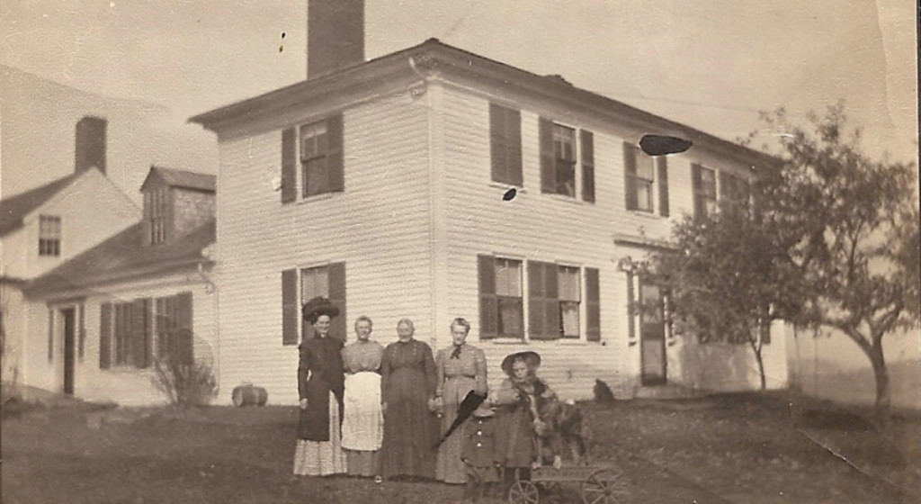 Asa-Williams-House-circa-1912-CROPPED